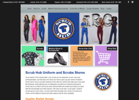 uniformsprn.com