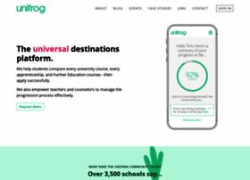 unifrog.org