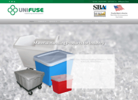 unifuse.com