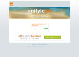 unifyle.co