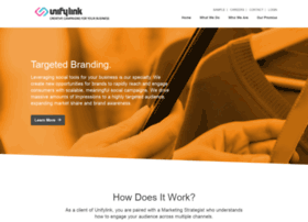 unifylink.com