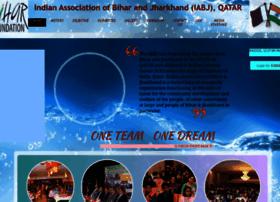unifyweb.org