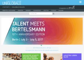 uniglobale.com