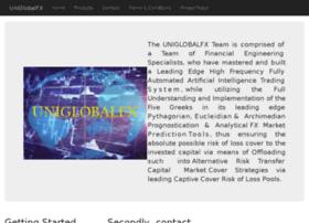 uniglobalfx.com