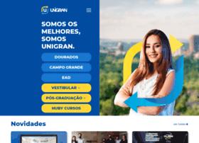 unigran.com.br
