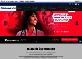unigranrio.edu.br
