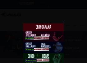 unijales.edu.br