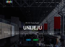 unijeju.com