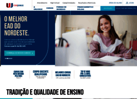 unijorge.edu.br