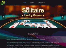 unijoygames.com