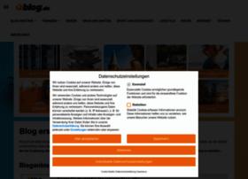 unikatalog.blog.de