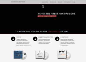 unikdesign.com.ua