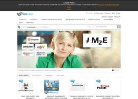 unikem.modulioscommerce.com