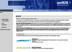 unikik-portal.de