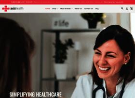 unikits.com.au