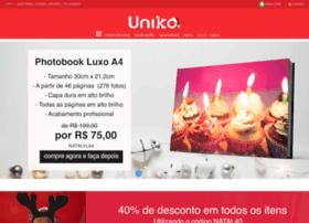 uniko.com.br
