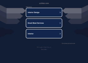 uniktec.com