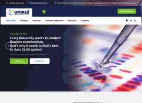 unikul.com