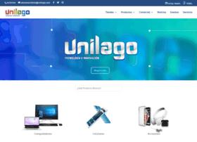 unilago.com