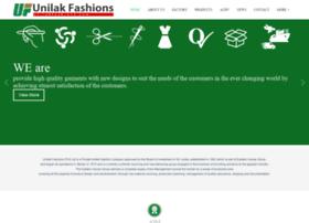 unilakfashions.com