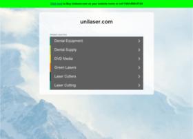unilaser.com