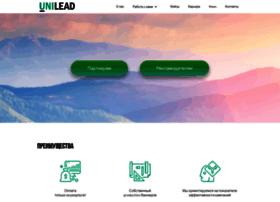 unilead.net