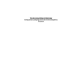 unilever-pureit.com