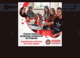 unilibrepereira.edu.co