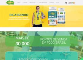 unilife.com.br