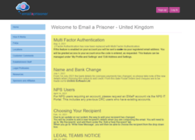 unilink-technology-services.com