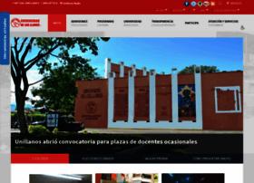 unillanos.edu.co