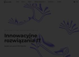 unima2000.com.pl