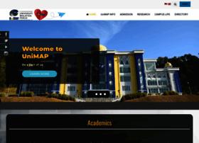 unimap.edu.my