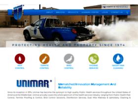 unimarcorp.com