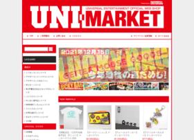 unimarket-777.com