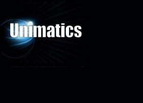 unimatics.net