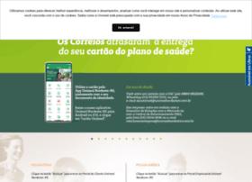 unimed-ners.com.br