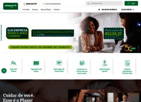 unimed-taubate.com.br