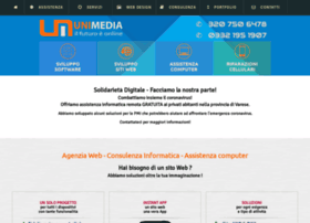 unimedia.pro