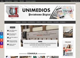 unimediosagencia.com