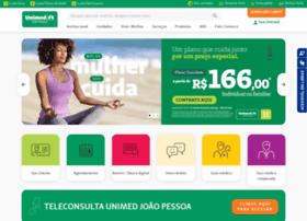 unimedjp.com.br