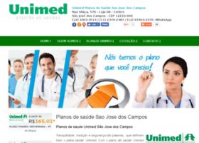 unimedsade.com.br