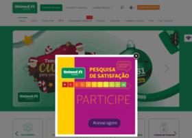 unimedteresina.com.br