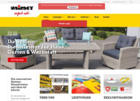 unimet.org