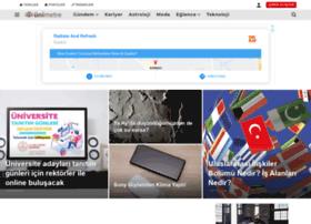 unimetre.com