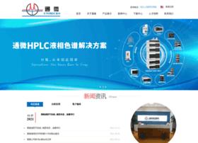 unimicrotech.com.cn