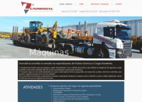 unimodal.com.br