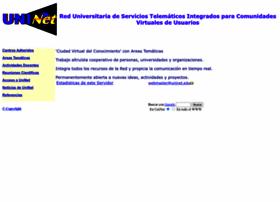 uninet.edu