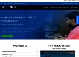 uninets.com