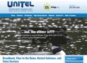 uninets.net